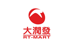 Taiwan: RT Mart Award - The Best Product Differentiation